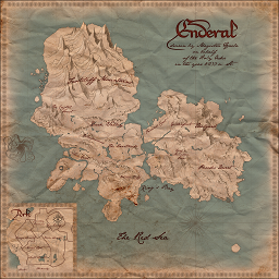 Enderal Interactive Map on morrowind paper map, skyrim hunting, skyrim clothing, oblivion paper map, daggerfall paper map, skyrim online, borderlands paper map, skyrim camping, skyrim pets,